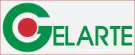 Gelarte Logo